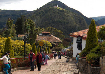 COL-monserrate