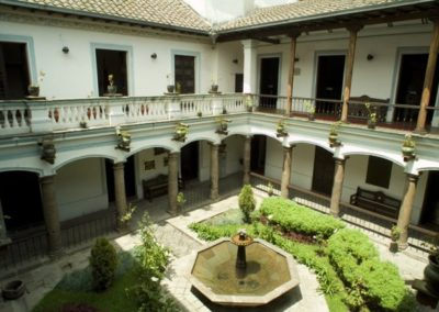 Museo-Casa-Sucre