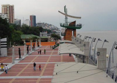 malecon-guayaquil